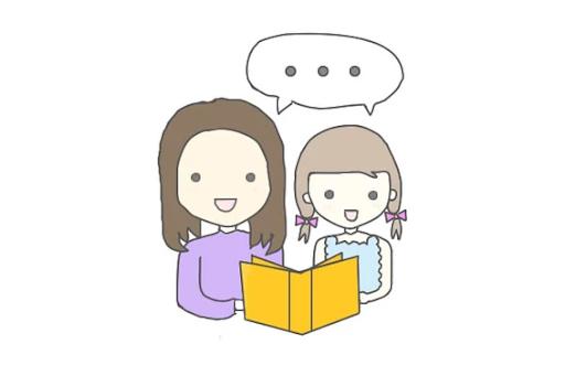 Children literacy development