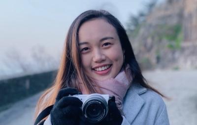 Marcella Lam